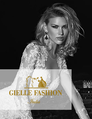 gielle fashion